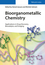 Bioorganometallic Chemistry: Applications in Drug Discovery, Biocatalysis, and Imaging (3527335277) cover image