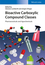 Bioactive Carboxylic Compound Classes: Pharmaceuticals and Agrochemicals (3527339477) cover image