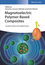 Magnetoelectric Polymer Based Composites: Fundamentals and Applications (3527341277) cover image
