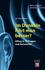 Im Dunkeln hört man besser?: Alltag in 78 Fragen und Antworten (3527680977) cover image