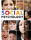 Social Psychology, 1st Edition (EHEP000377) cover image