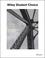 Structural Analysis, Understanding Behavior (EHEP003677) cover image