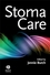 Stoma Care (0470031778) cover image