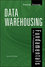 Data Warehousing Fundamentals for IT Professionals, 2nd Edition (0470462078) cover image