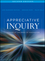Appreciative Inquiry: Change at the Speed of Imagination, 2nd Edition (0470527978) cover image