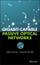 Gigabit-capable Passive Optical Networks (0470936878) cover image