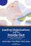 Leading Organizations from the Inside Out: Unleashing the Collaborative Genius of Action-Learning Teams, 2nd Edition (0471771678) cover image