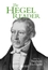 The Hegel Reader (0631203478) cover image