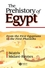 The Prehistory of Egypt: From the First Egyptians to the First Pharaohs (0631217878) cover image
