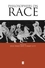Philosophers on Race: Critical Essays (0631222278) cover image