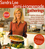 Sandra Lee Semi-Homemade Gatherings (0696234378) cover image