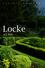 Locke (0745650678) cover image