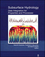 Subsurface Hydrology: Data Integration for Properties and Processes (0875904378) cover image