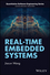 Real-Time Embedded Systems (1118116178) cover image