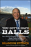 You Gotta Have Balls: How a Kid from Brooklyn Started From Scratch, Bought Yankee Stadium, and Created a Sports Empire (1118172078) cover image