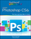 Teach Yourself VISUALLY Adobe Photoshop CS6 (1118196678) cover image