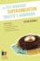 The Self Managed Superannuation Trustee's Handbook (1118319478) cover image