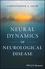 Neural Dynamics of Neurological Disease (1118634578) cover image