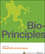 Bio-Principles (1118658078) cover image