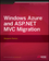 Windows Azure and ASP.NET MVC Migration (1118678478) cover image