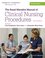 The Royal Marsden Manual of Clinical Nursing Procedures, 9th, Student Edition (1118746678) cover image