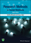 Research Methods in Social Relations, 8th Edition (1118764978) cover image