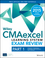 Wiley CMAexcel Learning System Exam Review 2015: Part 1, Financial Planning, Performance and Control (1118964578) cover image