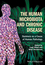 The Human Microbiota and Chronic Disease: Dysbiosis as a Cause of Human Pathology (1118982878) cover image