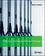 VMware Software-Defined Storage: A Design Guide to the Policy-Driven, Software-Defined Storage Era (1119292778) cover image