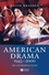 American Drama 1945 - 2000: An Introduction (1405120878) cover image