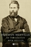 Herman Melville: An Introduction (1405131578) cover image