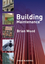 Building Maintenance (1405179678) cover image