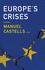 Europe's Crises (1509524878) cover image