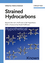 Strained Hydrocarbons (3527317678) cover image