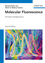 Molecular Fluorescence: Principles and Applications, 2nd Edition (3527328378) cover image