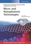 Micro- and Nanophotonic Technologies (3527340378) cover image