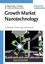 Growth Market Nanotechnology: An Analysis of Technology and Innovation (3527611878) cover image