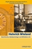 Heinrich Wieland: Naturforscher, Nobelpreisträger und Willstätters Uhr (3527660178) cover image