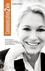 Communication2Win: Praxishandbuch für Innovative Marketingkommunikation im Zeitalter Sozialer Netzwerke (3895787078) cover image