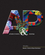 Principles of Anatomy and Physiology, 13th Edition (EHEP001578) cover image