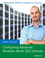 70-412 Configuring Advanced Windows Server 2012 Services (EHEP002578) cover image