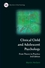 Clinical Child and Adolescent Psychology: From Theory to Practice, 3rd Edition (0470012579) cover image