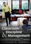 Classroom Discipline and Management, 5th Edition (0470087579) cover image