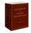 Handbook of Social Psychology, 2 Volume Set, 5th Edition (0470137479) cover image