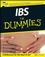 IBS For Dummies, UK Edition (0470517379) cover image
