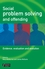 Social Problem Solving and Offending: Evidence, Evaluation and Evolution (0470864079) cover image
