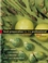 Food Preparation for the Professional, 3rd Edition (0471251879) cover image