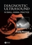 Diagnostic Ultrasound in Small Animal Practice (0632053879) cover image