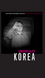 Korea (0745633579) cover image