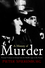 A History of Murder: Personal Violence in Europe from the Middle Ages to the Present (0745643779) cover image